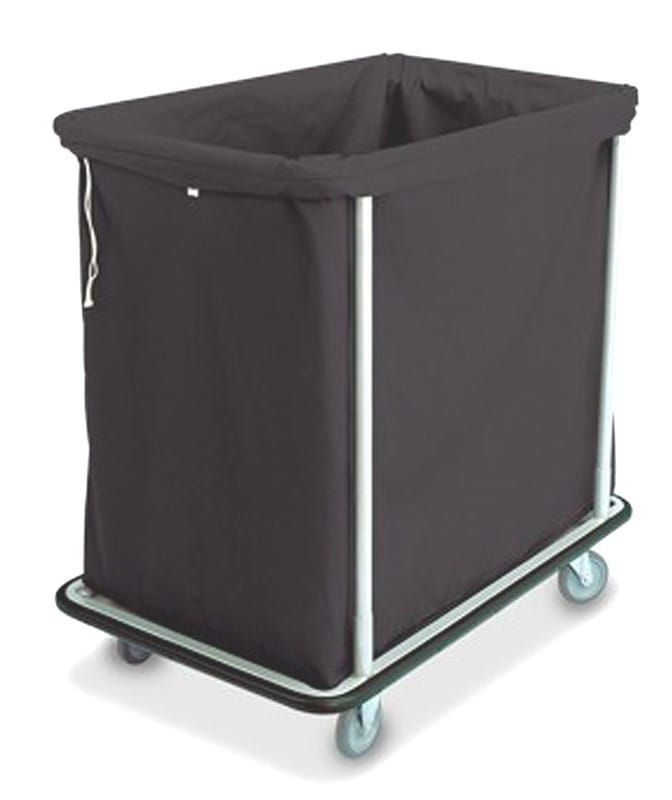 old rubbermaid cart of u0026 laundry supplies since