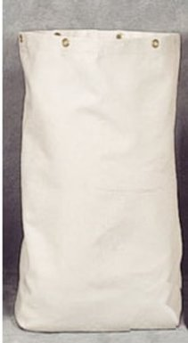 65a3c4622ccd LAUNDRY BAGS - Manufacturer of Housekeeping & Laundry supplies Since ...
